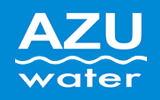 Azu Water