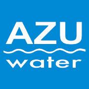 Impianto di recupero acque piovane NANO STORM