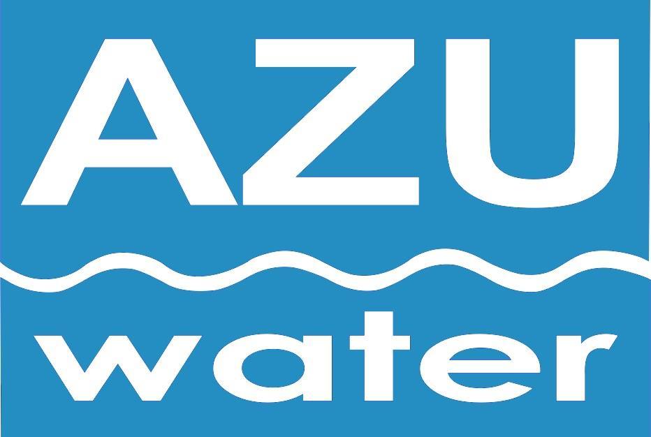 Impianto a Fanghi Attivi - AZU Water
